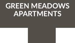 Home - River Birch Apartments